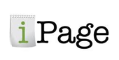ipage small business hosting