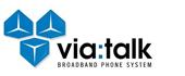 Viatalk VOIP