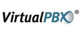 Virtual PBX VOIP