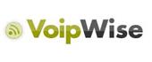 Voipwise VOIP