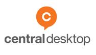 Central Desktop