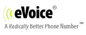 eVoice VOIP