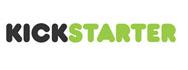 kickstarter crowdsource