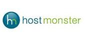 hostmonster business hosting