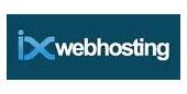 ixwebhosting small business hosting