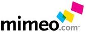 Mimeo Printing