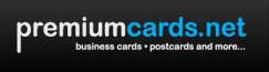PremiumCards.net