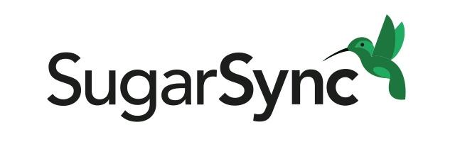 SugarSync
