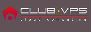 ClubVPS VPS hosting provider