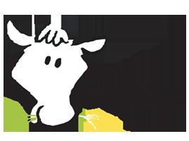 FatCow blog hosting provider