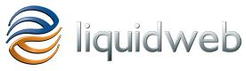 LiquidWeb VPS hosting provider