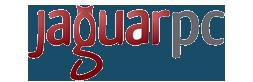 JaguarPC VPS hosting provider