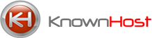 KnownHost VPS hosting provider