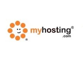 MyHosting VPS hosting provider