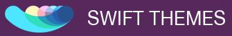 Swift Themes