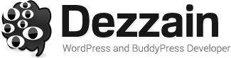 Dezzain Mesocolumn WordPress Theme