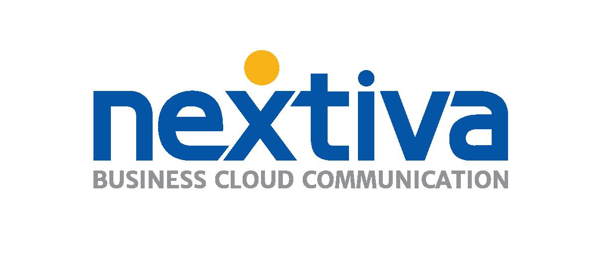 Nextiva VOIP