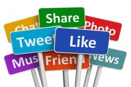 7 Emerging Social Media Networks for 2014