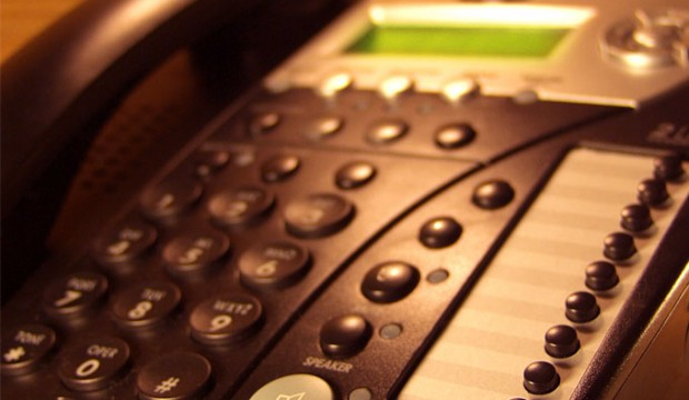 Top 10 VOIP Providers for 2014