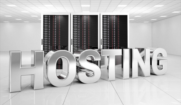 Eight Top Blog Hosting Providers for 2014
