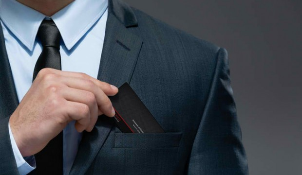 Top 8 Business Card Printing Online for 2014