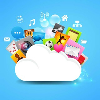 Top 10 Cloud Storage Providers for 2014