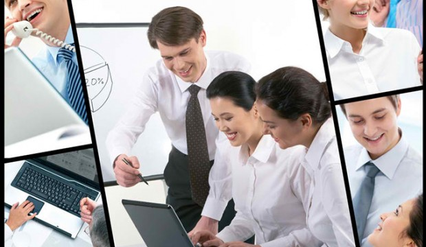 Top 10 Team Collaboration Tools for 2014