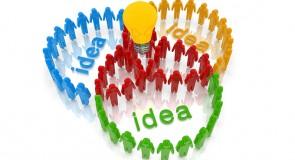Top 6 Crowdsourcing Websites for 2014