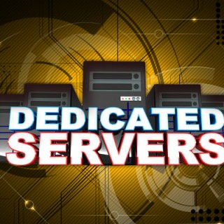 Top 7 Dedicated Server Providers for 2014