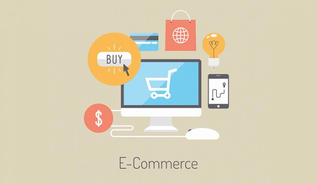 Top 6 Ecommerce Software Solutions for 2014