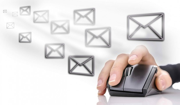 Top 7 Email Marketing Services for 2014