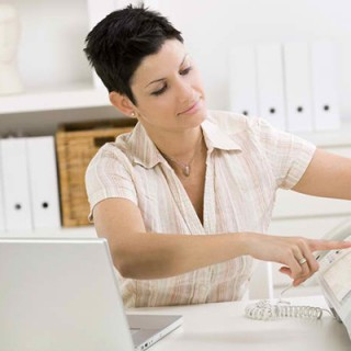 Top 6 Online Fax Services for 2014