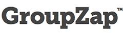 GroupZap