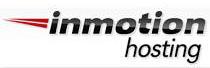 InMotion dedicated server provider
