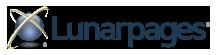lunarpages dedicated server provider