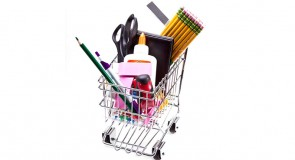 The Top 10 Office Supplies Websites for 2014