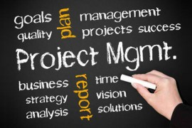 Top 10 Project Management Tools for 2014