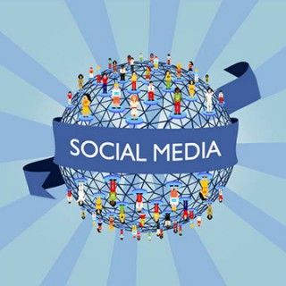 Increase Social ROI with These 5 Social Media Tools for 2014
