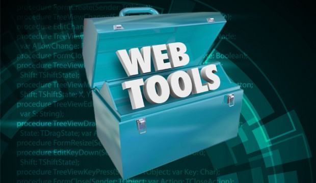 6 Killer Web Tools for Business for 2014