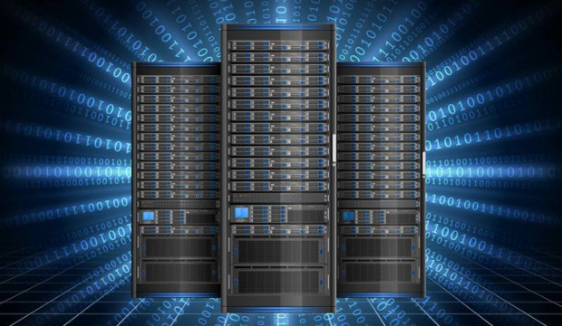 Top 10 Web Hosting for Small Businesses for 2014