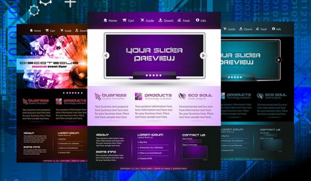 Top WordPress Theme Companies for 2014