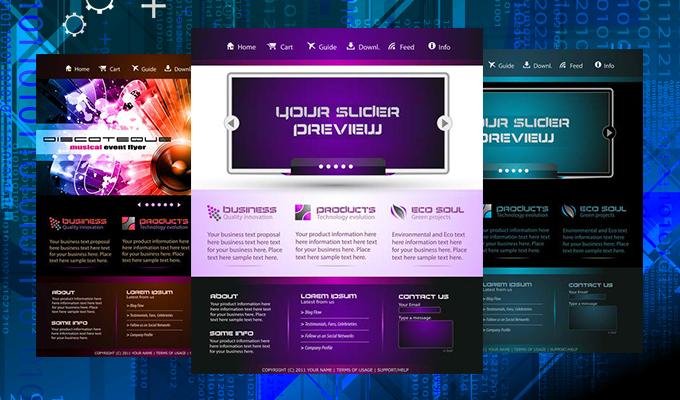 Top WordPress Theme Providers for 2014 - Marketing Combat